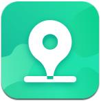 守位app官方版下载v2.0.0最新版