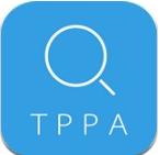交警助手app官方下载v1.6.0安卓最新版