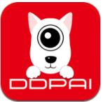 盯盯拍app手机版下载v6.0.4.0616官方最新版