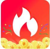 火山小说免费版app下载 v1.4.0 最新版