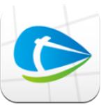 云公交app安卓版下载v1.3.8最新版