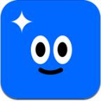 杰克豆app下载v1.0.5.213安卓最新版