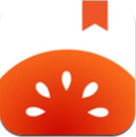 番茄免费小说app安卓版下载 v3.0.5.32 最新版