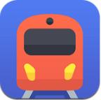 12306订票管家app免费下载v1.0.7安卓最新版