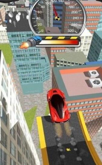 我跳车贼6游戏下载