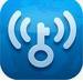 wifi万能钥匙如何蹭网?wifi万能钥匙蹭网攻略