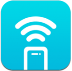 华为智能遥控app下载安装v9.0安卓最新版