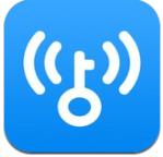 WiFi万能钥匙官方最新版下载v4.5.90安卓版
