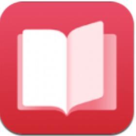 悦畅小说app安卓版下载 v2.03 最新版