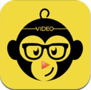 酷猴视频app手机版下载 v1.4.4 最新版