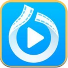 小白播放器app手机版下载 v1.2.0 最新版