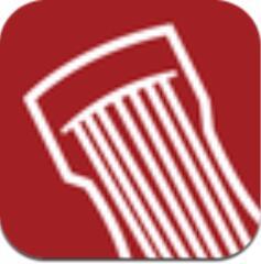 国琴网app安卓版下载 v2.6.10 最新版