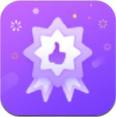 小奋斗视频app安卓版下载 v1.0.1 最新版