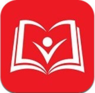 爱阅书香app官方版下载 v1.0 最新安卓版