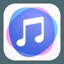 华为音乐app官网下载 v12.11.10.302 最新版