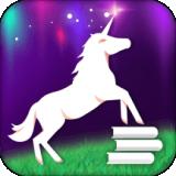 安马文学网app官方版下载 v2.1.17 最新版