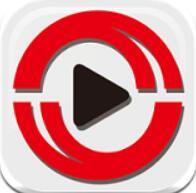 非常视频app手机版下载 v4.6.1 最新版
