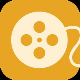 星光影院app手机版下载 v1.0 最新版
