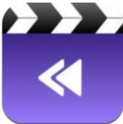 视频倒放app手机版下载 v2.1 最新版