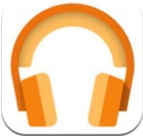 音乐馆app手机版下载 v1.0 最新版