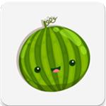瓜皮影视app安卓版下载 v9.9.9 最新版