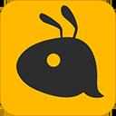 蚂蚁快讯app官方版下载 v1.3.4 安卓最新版