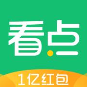 中青看点app安卓版下载 v1.8.6 最新版