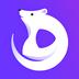 斗鼠视频app安卓版下载 v6.0.4 最新版