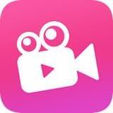 魔拍小视频app最新版下载 v9.5.7 最新版