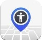 神探定位app软件下载v1.0安卓最新版