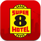 速8酒店app官网下载v4.7.1安卓最新版