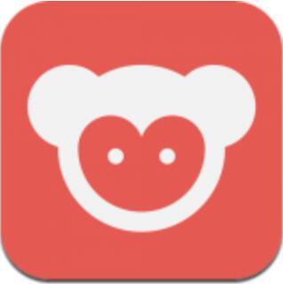 芭蕉阅读app官方版下载 v1.0.0.0629 安卓最新版