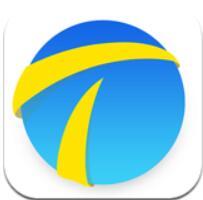 万视达app手机版下载 v6.0.1 最新版