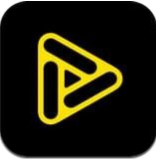 好赞app手机版下载 v1.1.68 免费最新版