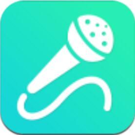 配音全能王app安卓版下载 v1.0.0 免费最新版