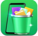 每日清理大师app软件下载v1.6.3最新版
