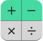 小明计算器app安卓版下载v4.7最新版