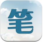 笔趣岛app下载v1.0.0安卓最新版