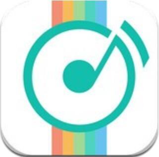 铃声快递app手机版下载 v8.8.06.0 最新版