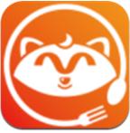 米客买单app下载v1.0.14最新版