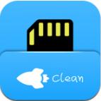 存储空间清理app安卓版下载v4.7.7最新版