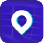 手机定位守护app软件下载v1.0.2最新版
