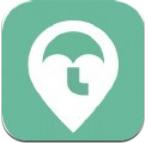 探术app最新版下载v1.2.0.7安卓版