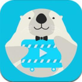 微距影厅app安卓版下载 v1.2.0 最新版