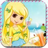 鲜果汁生产商安卓版下载v9.47.00.00最新版