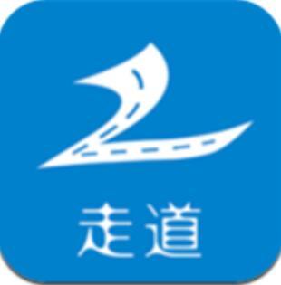 走道app手机版下载 v1.1.2 最新版