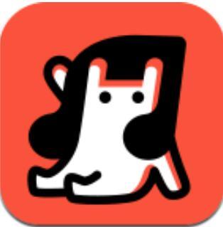 后声音乐app手机版下载 v2.0.0 最新版