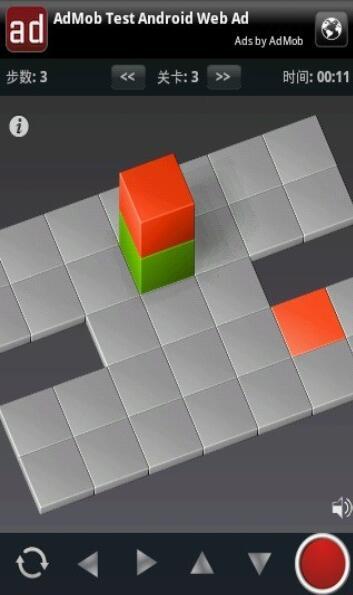 磁力方块游戏下载