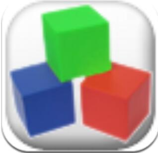 磁力方块游戏安卓版下载 v1.8 最新版