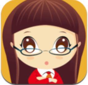 美寸减肥app手机版下载 v6.1.8 官方最新版